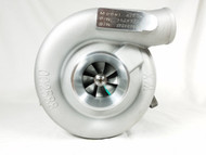 H1C 3528771 OE Replacement Turbocharger for 88-90 Dodge Ram Truck 5.9L Cummins