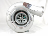 H1C 3531038 OE Replacement Turbocharger for 91-93 Dodge Ram Truck 5.9L Cummins