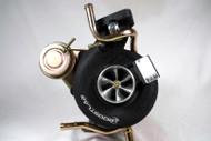 Boost Lab TD05H-20G Turbocharger for Subaru WRX/Legacy/Forester (400HP)