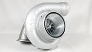 Garrett GTX3582R .64 A/R TiAL V-Band Turbocharger w/ T51R Mod (Reman)