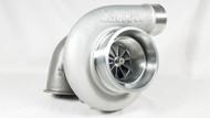 Garrett GTX3584RS GEN II 1.01 A/R V-Band Turbocharger (Reman)