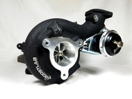 EVO-X TD06SL2-20G Billet Turbocharger