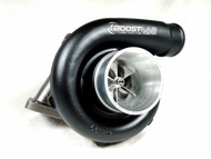 BL-6057 Billet Turbocharger