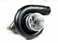 BL-6057 Billet Turbocharger