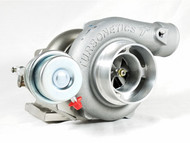 Turbonetics T28 Hybrid Turbocharger