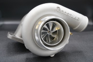 BL67R Turbocharger