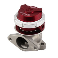 Turbosmart GEN-V WG38 Ultra-Gate 38 14PSI Red