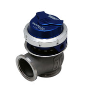Turbosmart GEN-V WG40 Comp-Gate 40 14PSI Blue