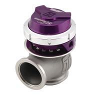 Turbosmart GEN-V WG40 Comp-Gate 40 14PSI Purple