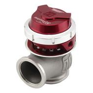 Turbosmart GEN-V WG40 Comp-Gate 40 14PSI Red