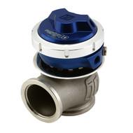 Turbosmart GEN-V WG40CG Comp-Gate 40 Compressed Gas 5PSI Blue