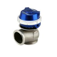 Turbosmart GEN-V WG45 Hyper-Gate 45 14PSI Blue