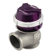 Turbosmart GEN-V WG45 Hyper-Gate 45 14PSI Purple