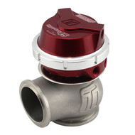 Turbosmart GEN-V WG45 Hyper-Gate 45 14PSI Red