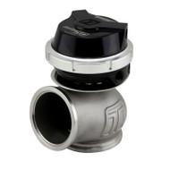 Turbosmart GEN-V WG50 Pro-Gate 50 7PSI Black