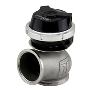Turbosmart GEN-V WG50 Pro-Gate 50 14PSI Black