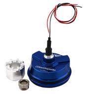 Turbosmart GEN-V WG38/40 Sensor Cap Blue