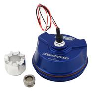 Turbosmart GEN-V WG45/50 Sensor Cap Blue