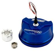 Turbosmart GEN-V WG60 Sensor Cap Blue