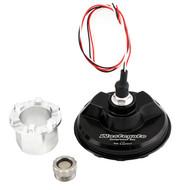 Turbosmart GEN-V WG38/40 CG Sensor Cap Black