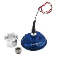 Turbosmart GEN-V WG38/40 CG Sensor Cap Blue