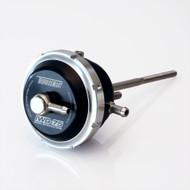 Turbosmart IWG75 TWIN PORT BORG WARNER EFR B1 TWIN SCROLL 26PSI