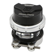 Turbosmart GEN-V RACE PORT BLACK