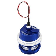 Turbosmart GEN-V RACE PORT HE SENSOR CAP BLUE