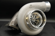 BL66X Dual Ball Bearing Billet Turbocharger