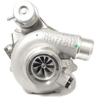 Garrett G25-660 T25 .49 A/R Internally Wastegated