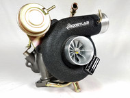 Boost Lab TD06H-54X Turbocharger for Subaru STI (550hp)