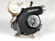 Boost Lab TD06H-54X Turbocharger for Subaru STI (550hp)