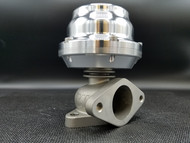 TiAL F38 .7BAR/10PSI Wastegate (SILVER) **ON SALE**