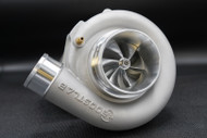 BL-7675 Gen 2 Billet Turbocharger