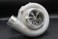 BL-7675 Gen 2 Billet Turbocharger