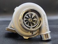 BL58X Dual Ball Bearing Billet Turbocharger