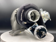 Boost Lab TD06SL2-20G Turbocharger for Hyundai Genesis BK1