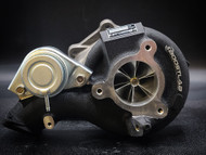 EVO-X TD06H-62X Billet Turbocharger