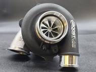 BL54XR 660HP Dual Ball Bearing Billet Turbocharger