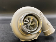 BL64R Turbocharger