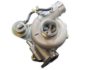 BL VF48 Turbocharger for 08-13 Subaru STi (Cast Compressor Wheel)
