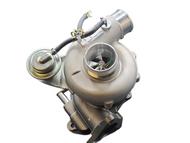 BL VF48 Turbocharger for 08-13 Subaru STi (Billet Compressor Wheel)
