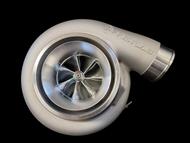 BL80R Billet Turbocharger