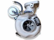 BL VF52 Turbocharger for 08-14 Subaru WRX / Legacy GT (Cast Compressor Wheel)