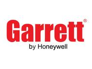 Garrett TB2209