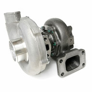 Garrett 50 Trim Turbocharger
