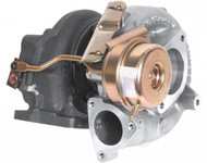 Garrett GT2560R Turbocharger