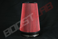 "5.5"" x 9"" Air Filter (for Race Cover)"