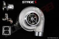 Borg Warner S300 Stage 1 Turbo Package