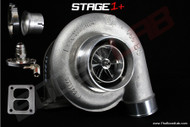 Borg Warner S300 Stage 1+ Turbo Package
